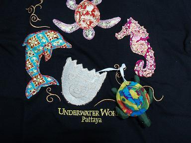 underwaterworldpattaya2009052413.jpg