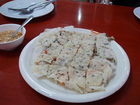 vietnamfood2009092603.jpg
