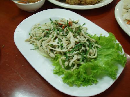 vietnamfood2009092604.jpg