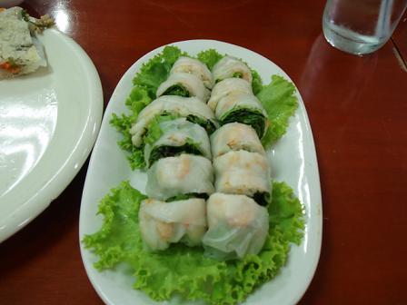 vietnamfood2009092605.jpg