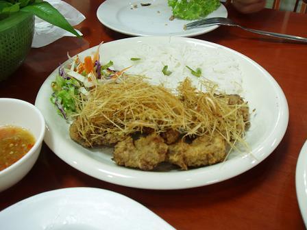 vietnamfood2009092606.jpg
