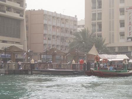 view@Dubai090228.jpg