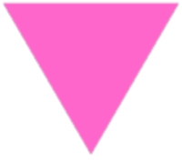 150px-Pink_triangle.jpg