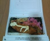 20090121_たなちゃん弁当-003
