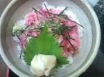 20090909_海鮮丼専門店まぐろ亭-005