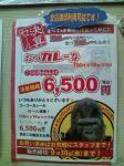 20090919_ゴーゴーカレー丼丼-005