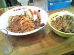 20090919_ゴーゴーカレー丼丼-012