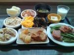 20091025_レストラン旅籠-001