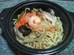 20091104_惣菜-001