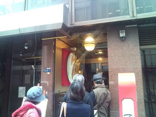 20091127_銀座天龍本店-012
