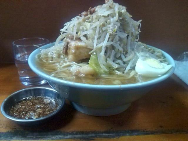 20091127_ラーメン富士丸板橋南町店-004