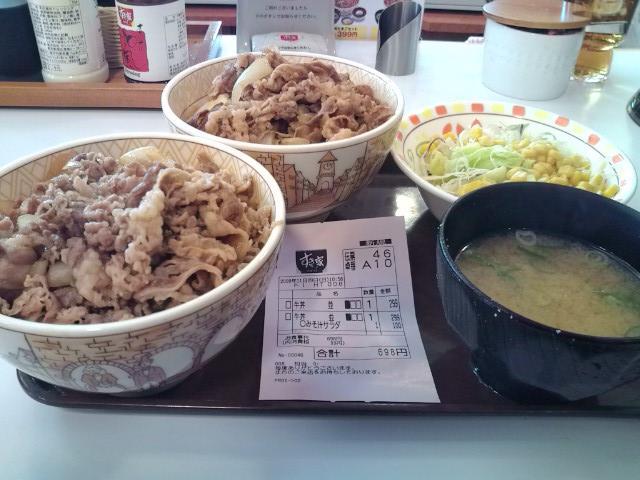 20091129_すき家相模原小町通店-002