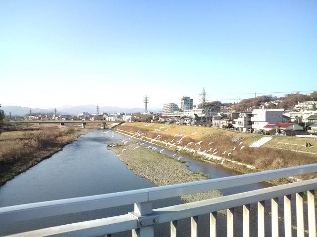 20091206_浅川-001