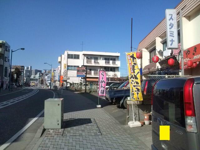 20091207_ら~めんどらごん-010
