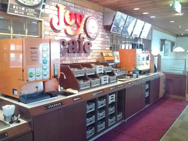 20091213_Joyfull鹿児島空港店-012