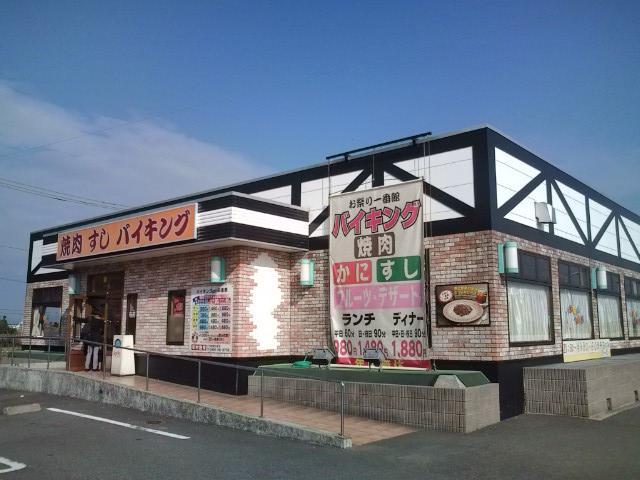20091213_お祭り一番館鹿児島空港店-001