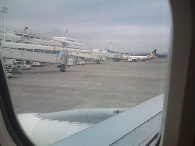 20091213_鹿児島空港-001