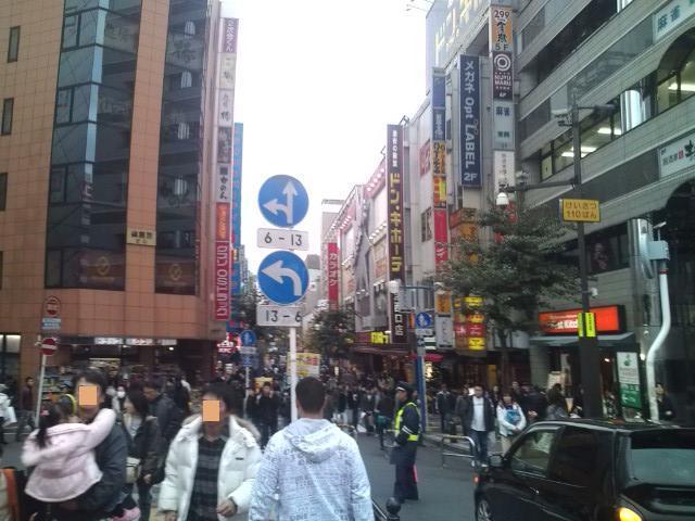 20091213_家系総本山ラーメン吉村家-001