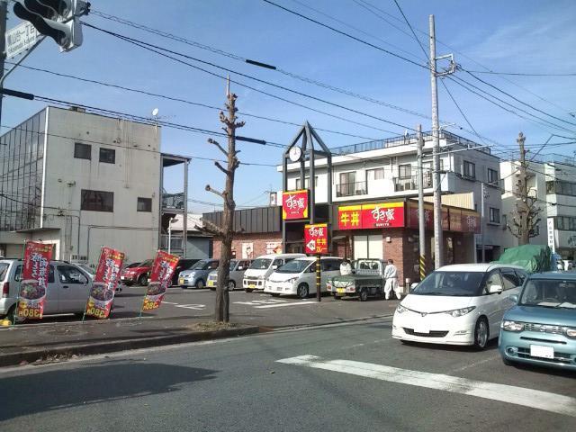 20091215_すき家相模原小町通店-001