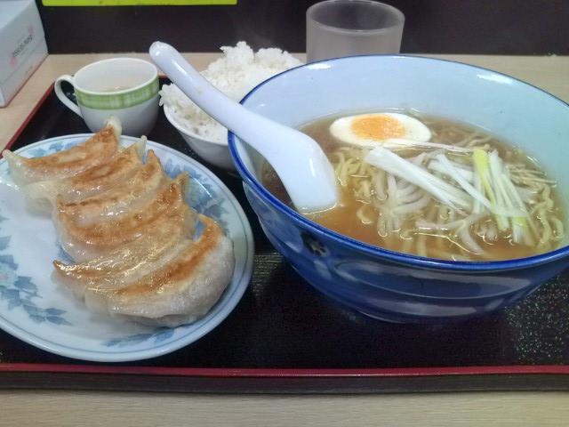 20091220_麺家すな川-007