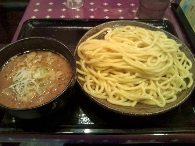 20091222_三ツ矢堂製麺ぐりーんうぉーく多摩店-004