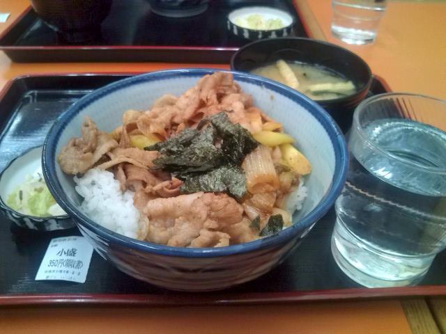 20091223_豚どんいっぽん-002