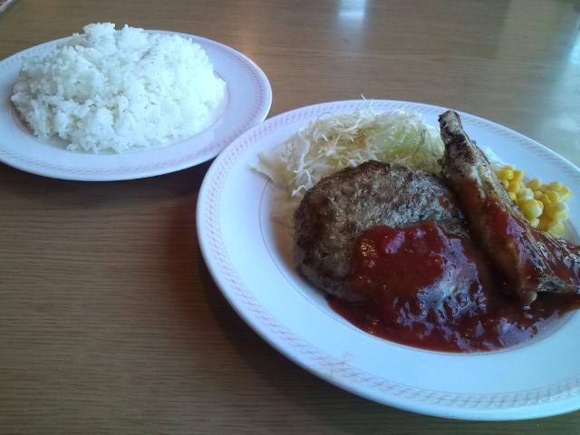 20091225_RestaurantJoyfull町田多摩境店-004