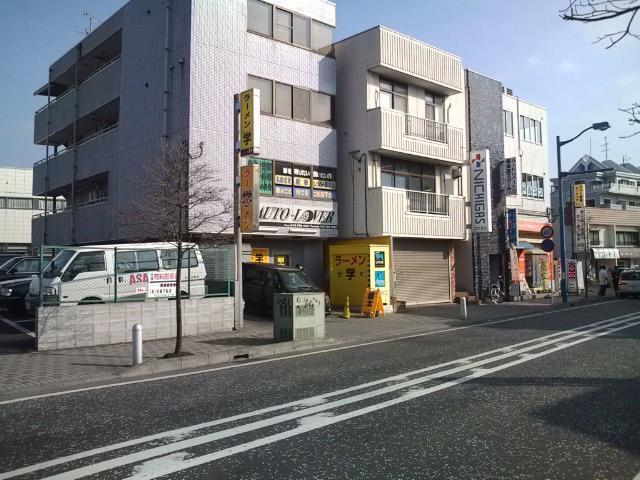 20091226_ラーメン学-001
