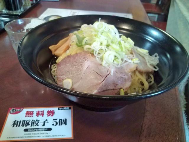 20091230_味の天徳八王子店-004