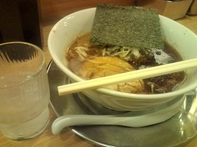 20091230_博多拉麺げんこつ堂-007