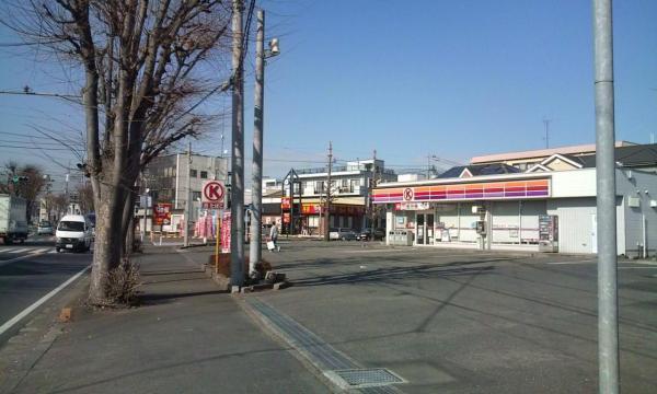 20100110_すき家相模原小町通店-001