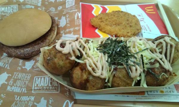 20100114_McDonalds橋本サティ店-002