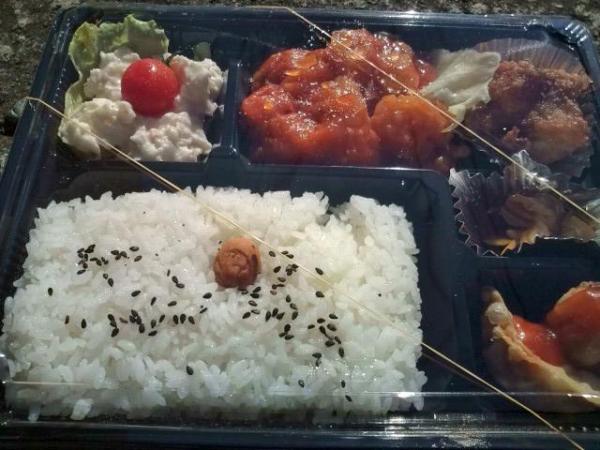 20100116_たなちゃん弁当-002