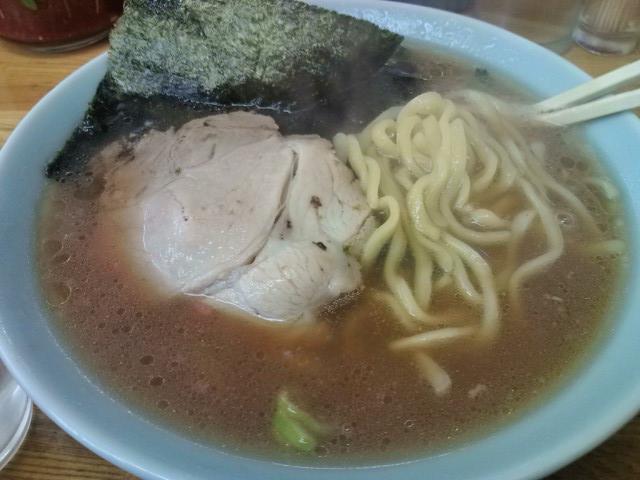20100116_元祖究極の味ラーメン近藤家-005
