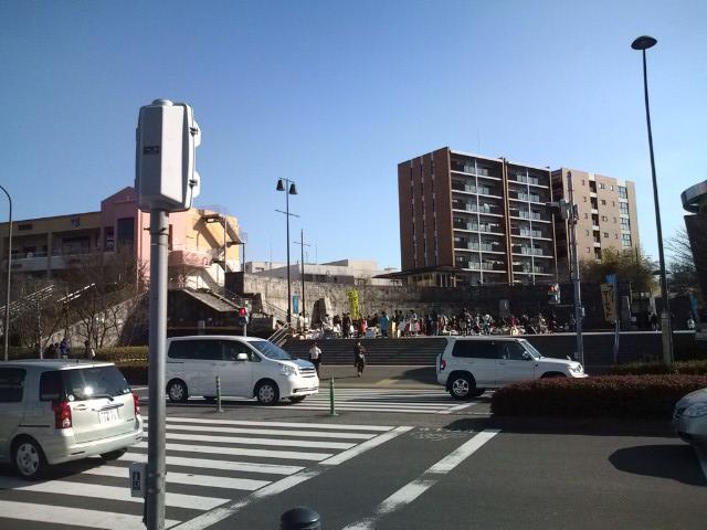 20100117_南大沢-001