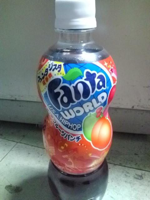 20100119_Fantaフルーツパンチ-001