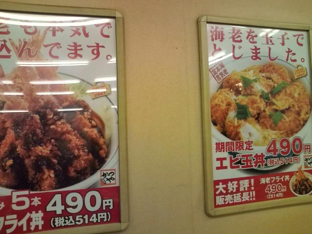 20100121_かつや相模大野店-002