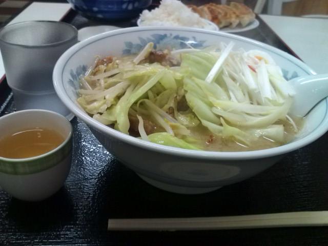 20100124_麺屋すな川-001