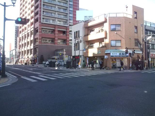 20100205_つけ麺RB-001
