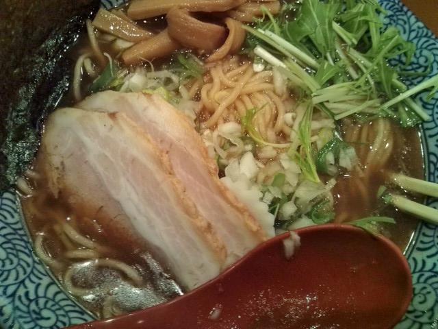 20100213_つけ麺RB-003