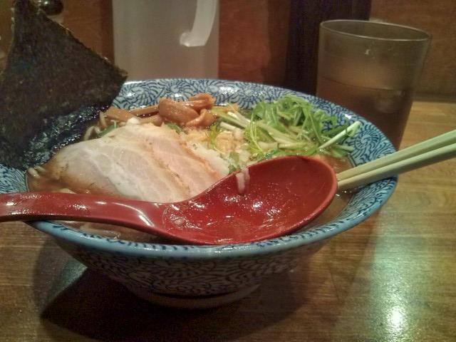 20100213_つけ麺RB-002