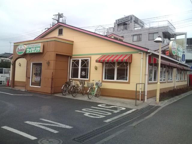 20100304_サイゼリヤ相模原田名店-001