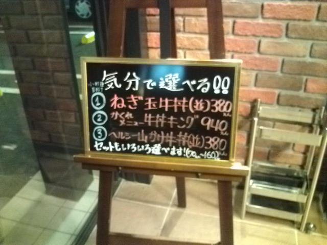 20100306_すき家相模原小町通店-001