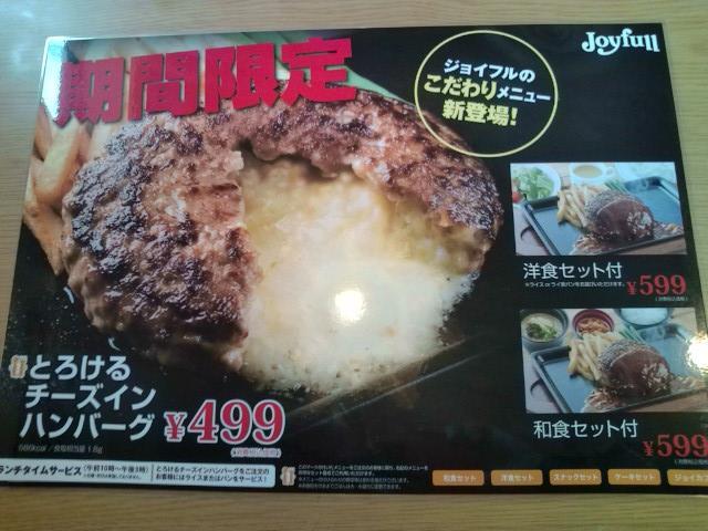 20100310_Joyfull町田多摩境店-002