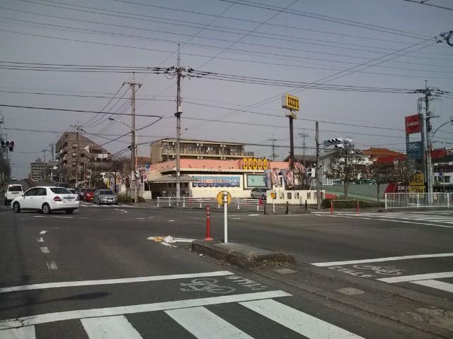 20100318_COCOS八王子めじろ台店-001