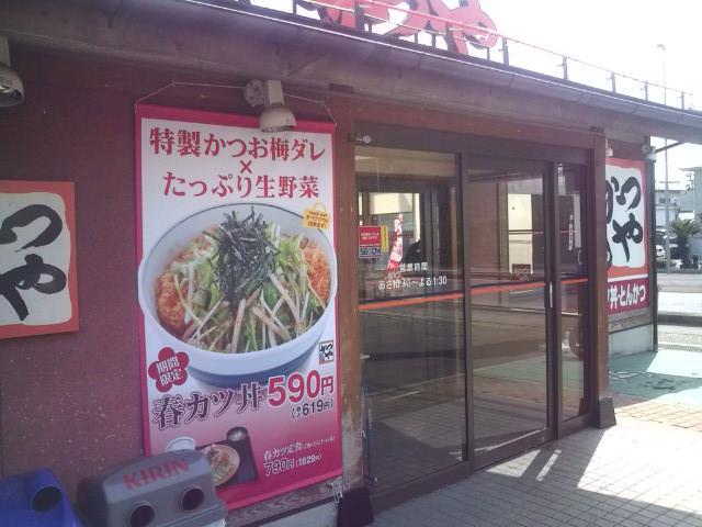 20100320_かつや相模原上溝店-002