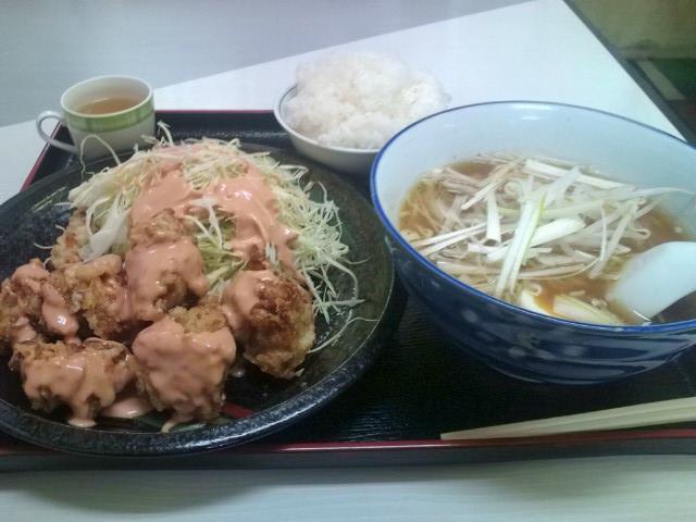 20100323_麺家すな川-003
