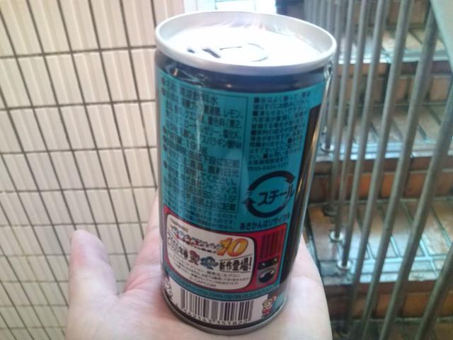 20100325_E缶ドリンク-002
