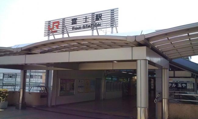 20100419_富士駅-001