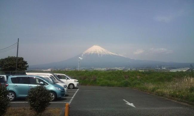 20100419_富士山-002